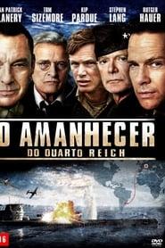 O Amanhecer do Quarto Reich (2016) Assistir Online