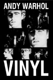 voir film Vinyl streaming