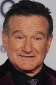 Robin Williams streaming movies