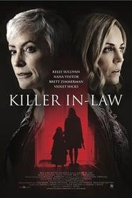 voir film Killer Grandma streaming