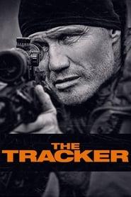 The Tracker (2019) Assistir Online