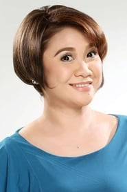 Eugene Domingo streaming movies