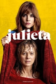 Julieta streaming sur libertyvf