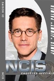 NCIS: Enquêtes Spéciales streaming