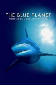 La Planète bleue streaming sur zone telechargement