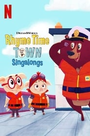 watch Rhyme Time Town Singalongs online