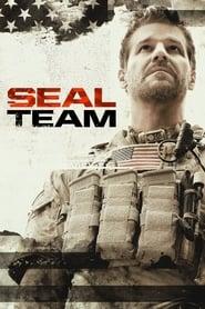 Descargar SEAL Team Temporada 3 Español Latino & Sub Español por MEGA