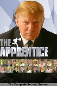 The Celebrity Apprentice Season 2