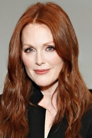 Julianne Moore streaming movies