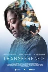 Transference: A Bipolar Love Story streaming sur zone telechargement