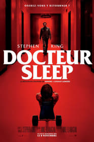 Doctor Sleep streaming sur zone telechargement