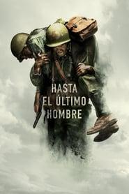 Hasta el ultimo hombre (2016)