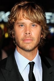 Eric Christian Olsen streaming movies