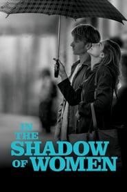 Las mujeres en la sombra