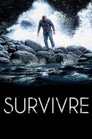 Survivre sur extremedown