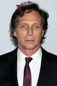 William Fichtner streaming movies