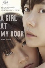 A girl at my door streaming sur filmcomplet