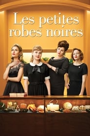 Ladies in Black streaming sur filmcomplet