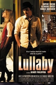 Film Lullaby streaming VF complet