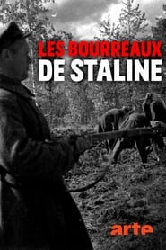 Les Bourreaux de Staline : Katyn, 1940 sur annuaire telechargement