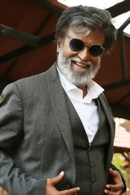 Rajinikanth streaming movies