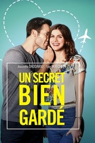 Can You Keep a Secret ? streaming sur zone telechargement