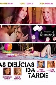 As Delícias da Tarde (2013) Assistir Online