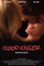 Good Kisser