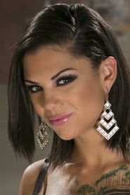 Bonnie Rotten streaming movies