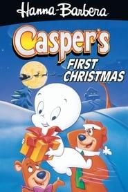 Le Premier Noël de Casper streaming