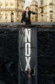 Nox Saison 1 streaming
