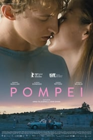 Pompei streaming sur zone telechargement