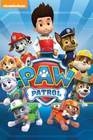 La patrulla canina (2014)