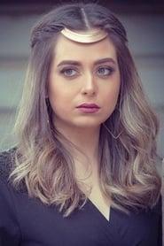 Heba Magdy