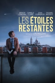 film Les Étoiles Restantes en streaming