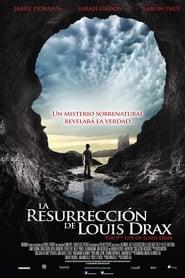 Las 9 vidas de Louis Drax (2016)