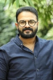 Jayasurya streaming movies