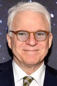 Steve Martin streaming movies
