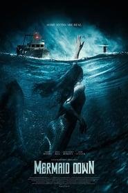 Mermaid Down streaming sur libertyvf