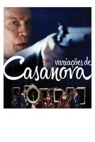 Casanova Variations sur extremedown