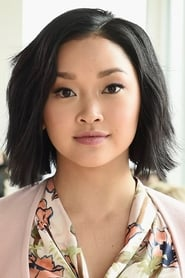 Lana Condor streaming movies
