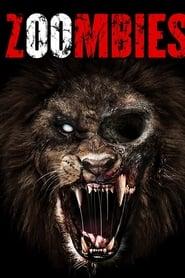 Zoombies (2016)