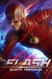 Flash (4×21) Assistir Online