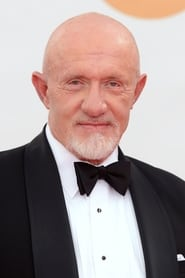 Jonathan Banks streaming movies