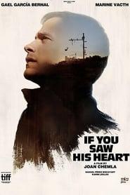Si pudieras ver su corazón (2017)