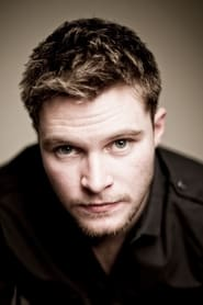 Jack Reynor streaming movies