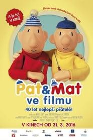 Pat a Mat ve filmu putlocker