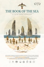 The Book of the Sea streaming sur zone telechargement