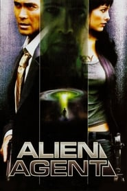 Alien invasion streaming sur libertyvf