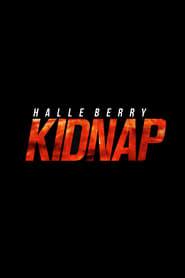 Kidnap ()
